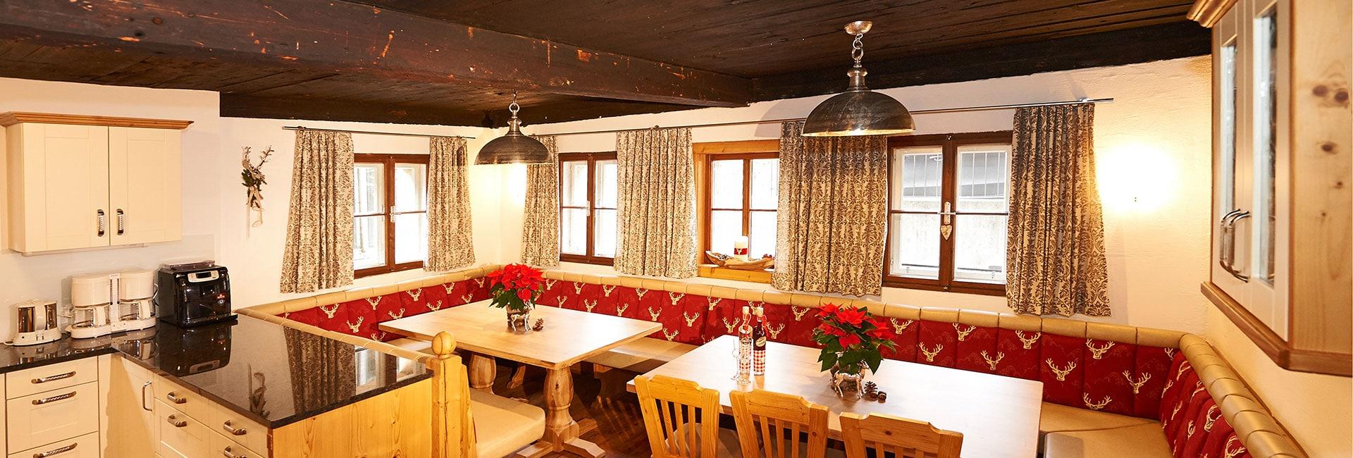 Bewertungen - Bauernhof Blankgut in Wagrain, Urlaub am Bauernhof im Salzburger Land