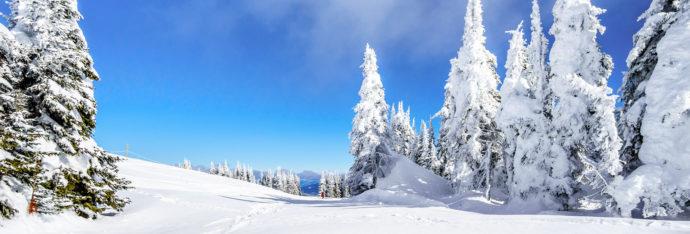 Winter- & Skiurlaub in Wagrain - Salzburger Land