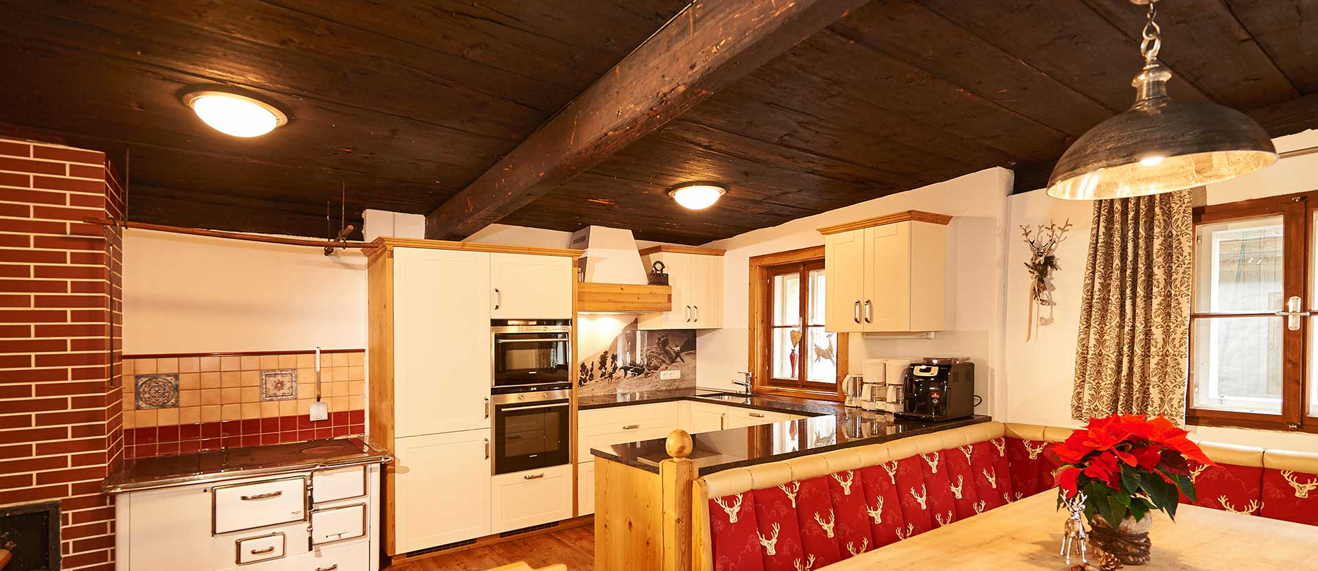Bauernhofurlaub in Wagrain - Zimmer & Ferienwohnungen